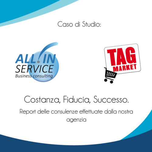 Caso-studio-Tag-Market-Definitivo-1